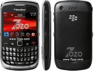 http://1.bp.blogspot.com/-wFDZnJKs6V0/TeetX1C4MLI/AAAAAAAACEc/5G5EaSOxyvw/s1600/BlackBerry-Curve-3G-9300.jpg
