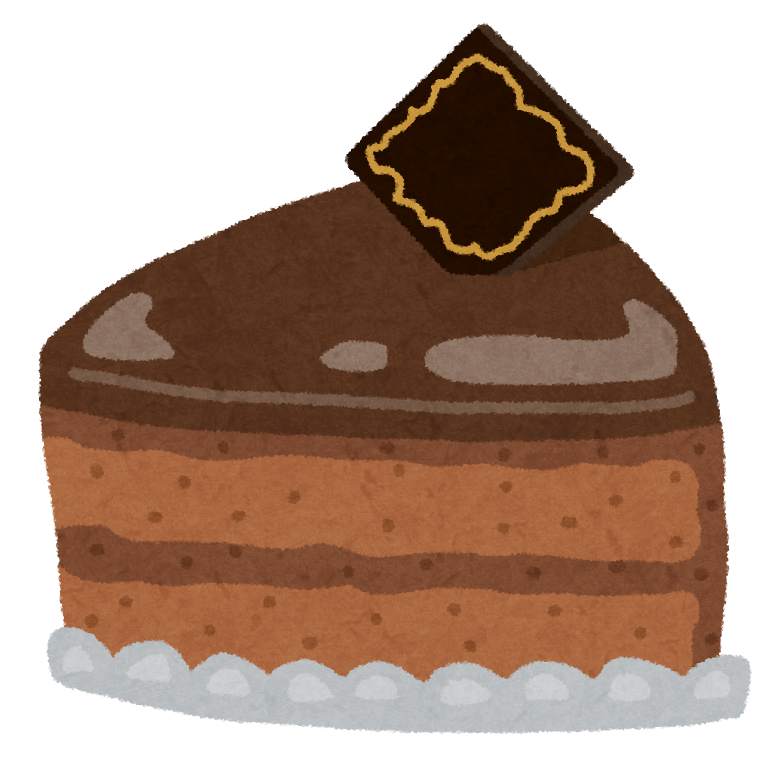 http://1.bp.blogspot.com/-wFERuEGUrfs/UxbLsBE3p2I/AAAAAAAAeCw/JF4ZetwHing/s800/sweets_chocolate_cake_sachertorte.png