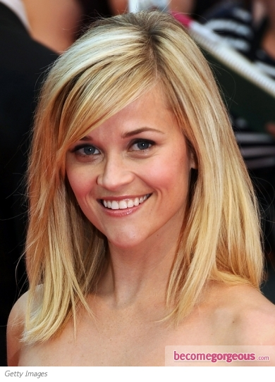 Download Reese Witherspoon Hairstyles at All Mitra Celebrities, List of web resources, latest news, images, videos, blog postings, and realtime conversation ... - reese-witherspoon%2BHairstyle%2B(164)