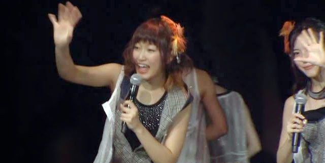 Kamieda-Emika-NMB48-Mengumumkan-Untuk-Menghentikan-Semua-Aktifitas-Untuk-Sementara