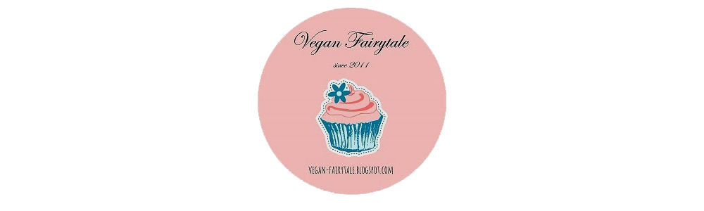 Vegan Fairytale