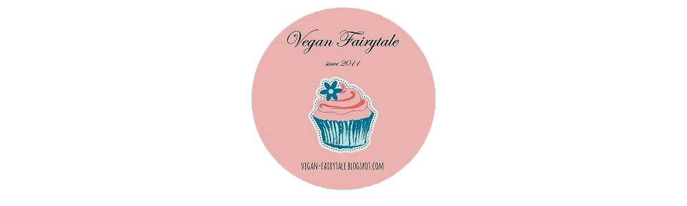 Vegan Fairytale