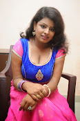 Sree Devi Sizzling Photo shoot-thumbnail-13