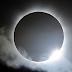 10 Kota yang Akan Dilewati Gerhana Matahari, Beruntung Kamu yang Di Daerah Ini!