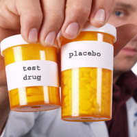 Developing world turns less friendly to drug trials
