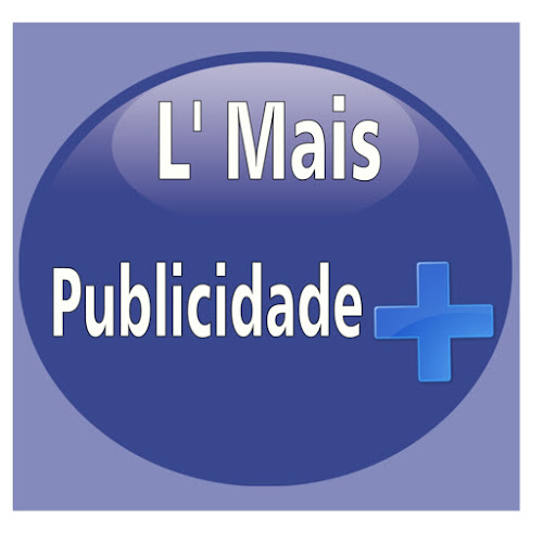 Design do Blog