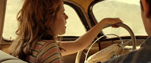 On the Road 1080p HD Latino