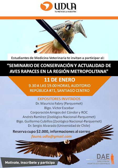 FELICITACIONES!!! ACTIVIDAD COMPLETAMENTE ORGANIZADA POR NATALIA, SERGIO Y CONSTANZA. GRACIAS