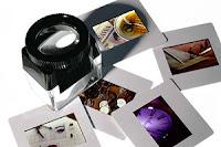 diyapozitif resim ve fotoğraflar