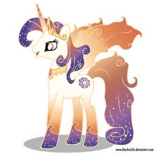 My Little Pony Friendship Is Magic Fan Blog The Royal Family