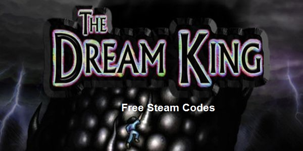 Endica VII The Dream King Key Generator Free CD Key Download