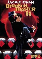 Baixar Filme O Mestre Invencível 2 (Dublado)