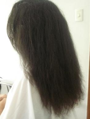 Vitaminas de melhora de cabelo de pregos