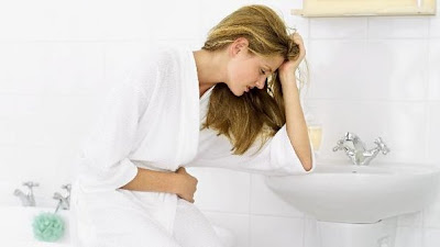 Efeitos Colaterais da Pílula Anticoncepcional