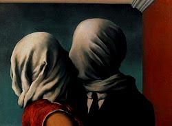 Os Amantes (1928)