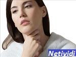 gıcık,gıcık nasıl geçer,gıcık öksürük tedavisi,gıcık neden olur