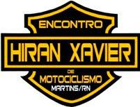Encontro Hiran Xavier