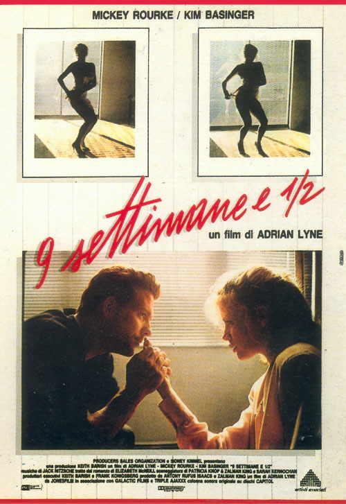 film romantico erotico sito appuntamenti