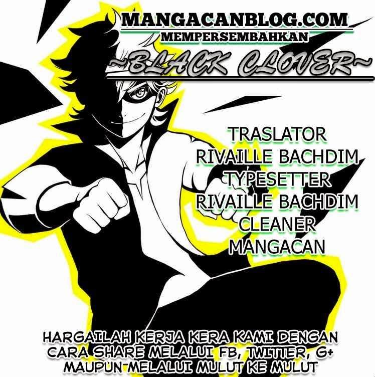 Dilarang COPAS - situs resmi www.mangacanblog.com - Komik black clover 004 - chapter 4 5 Indonesia black clover 004 - chapter 4 Terbaru |Baca Manga Komik Indonesia|Mangacan
