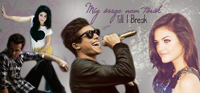 http://till-i-break.blogspot.hu