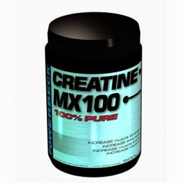 an overview of creatine and how it produces energy to the muscles In reality, skeletal muscle only stores enough atp to power a couple seconds   the enzyme generates creatine phosphate from atp in the.