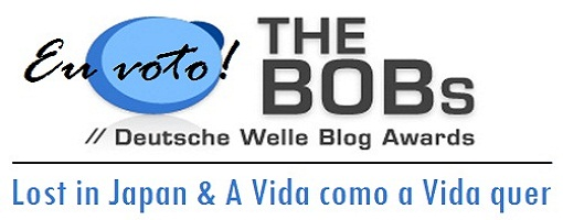 The Bob's