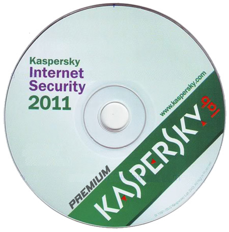 Internet Protection