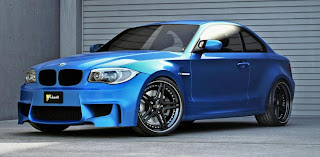 BEST+BMW+1+Serisi+M+Coup%C3%A9+1.jpg