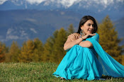 Hansika Motwani latest saree photos stills Gallery-thumbnail-15