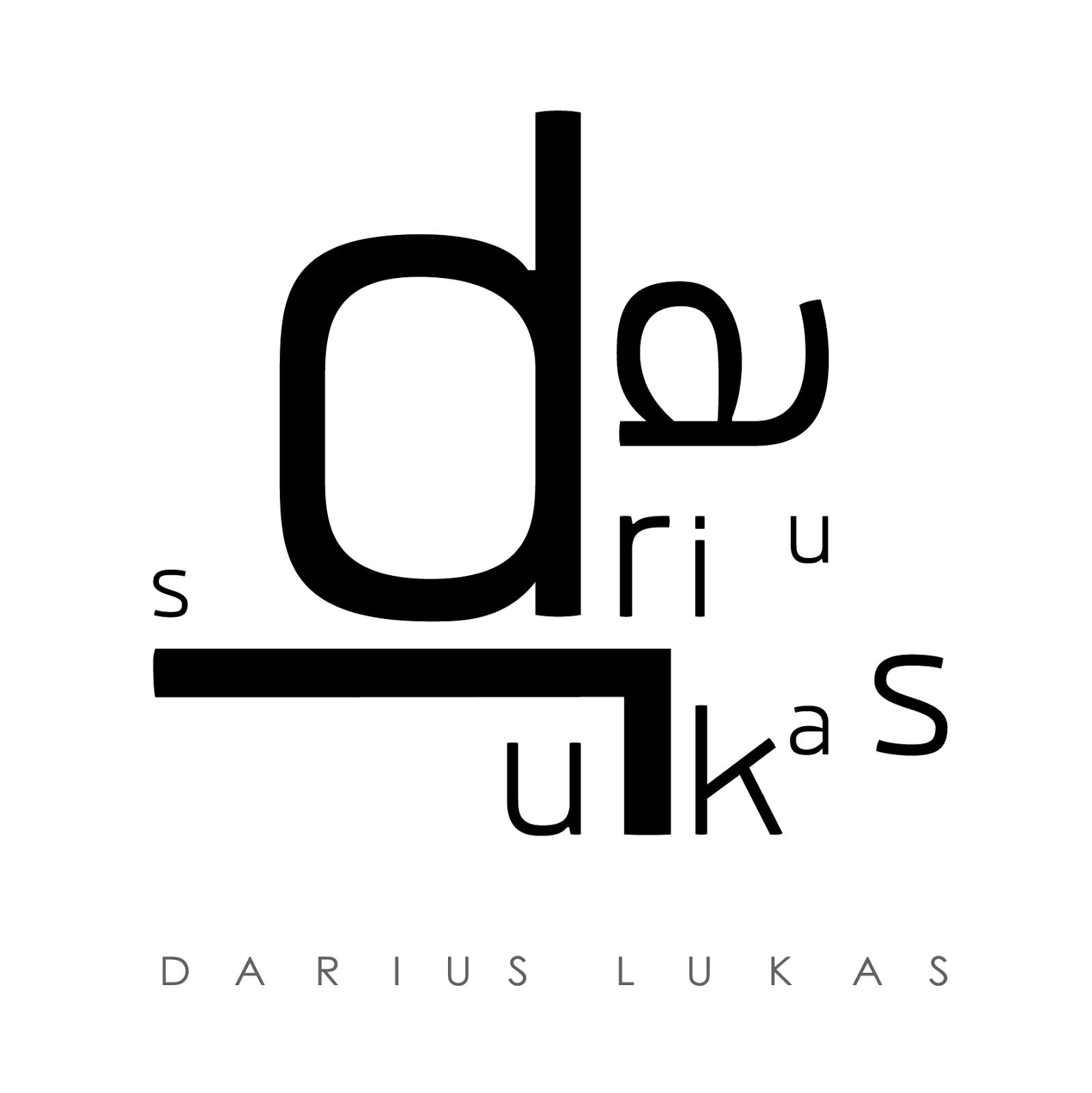 Darius Lukas