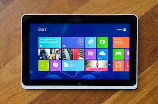 8 Super Tablets para comprar en estas Festividades