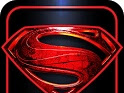 Download Game Android  MAN OF STEEL  APK+DATA