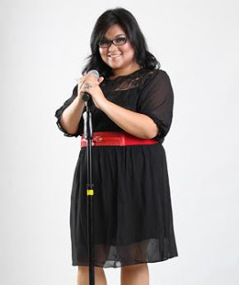 Download Lagu Shena Malsania - Ratu Sejagat Mp3