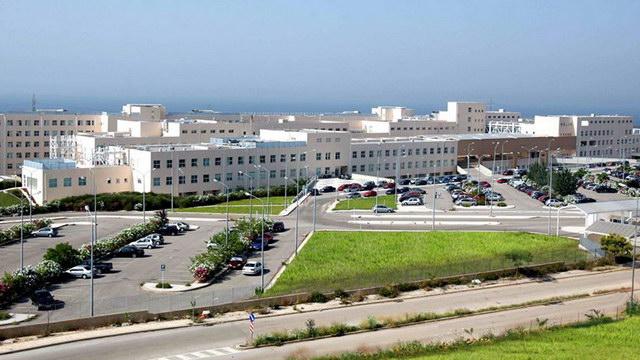 Δωρεά νέου σύγχρονου μηχανήματος ακτινοθεραπείας από το Ίδρυμα Σταύρος Νιάρχος στο Νοσοκομείο Αλεξανδρούπολης