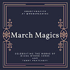 March Magics (formerly DWJ March)