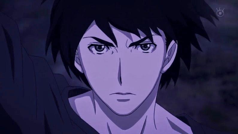 Zankyou no Terror Episode 11 Subtitle Indonesia [Final]