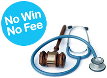 Claim your holiday sickness compensation