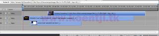 vsdc free video editor pic