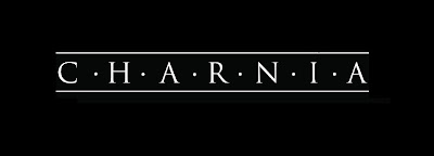 Charnia_logo