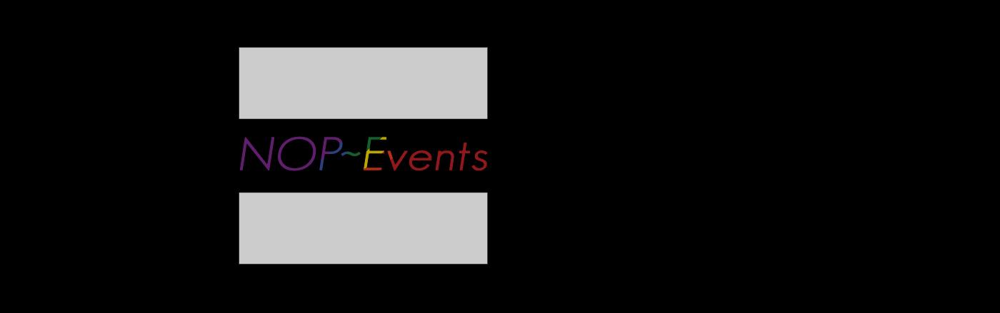 NOP~ Events