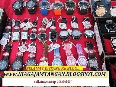 MENJUAL JAM TANGAN ORIGINAL CASIO PADA HARGA MAMPU MILIK ,,CALL@SMS>>019 5661407 AWIJAM