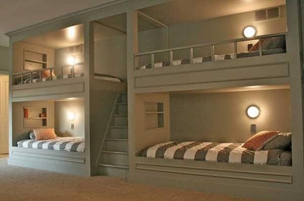 Hoş değil mi?.Merdivenleri ,Dekorasyonu,mobilyaları ,ranzaların -1.bp.blogspot.com