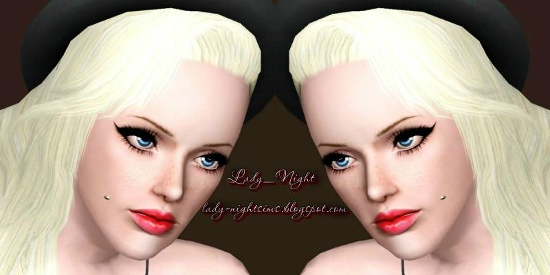 Lady_Night