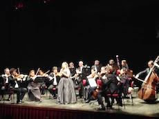 Concerto di Natale di Deutsche Bank a Lecco: la partnership tra la Banca e il Fondo Ambiente Italia