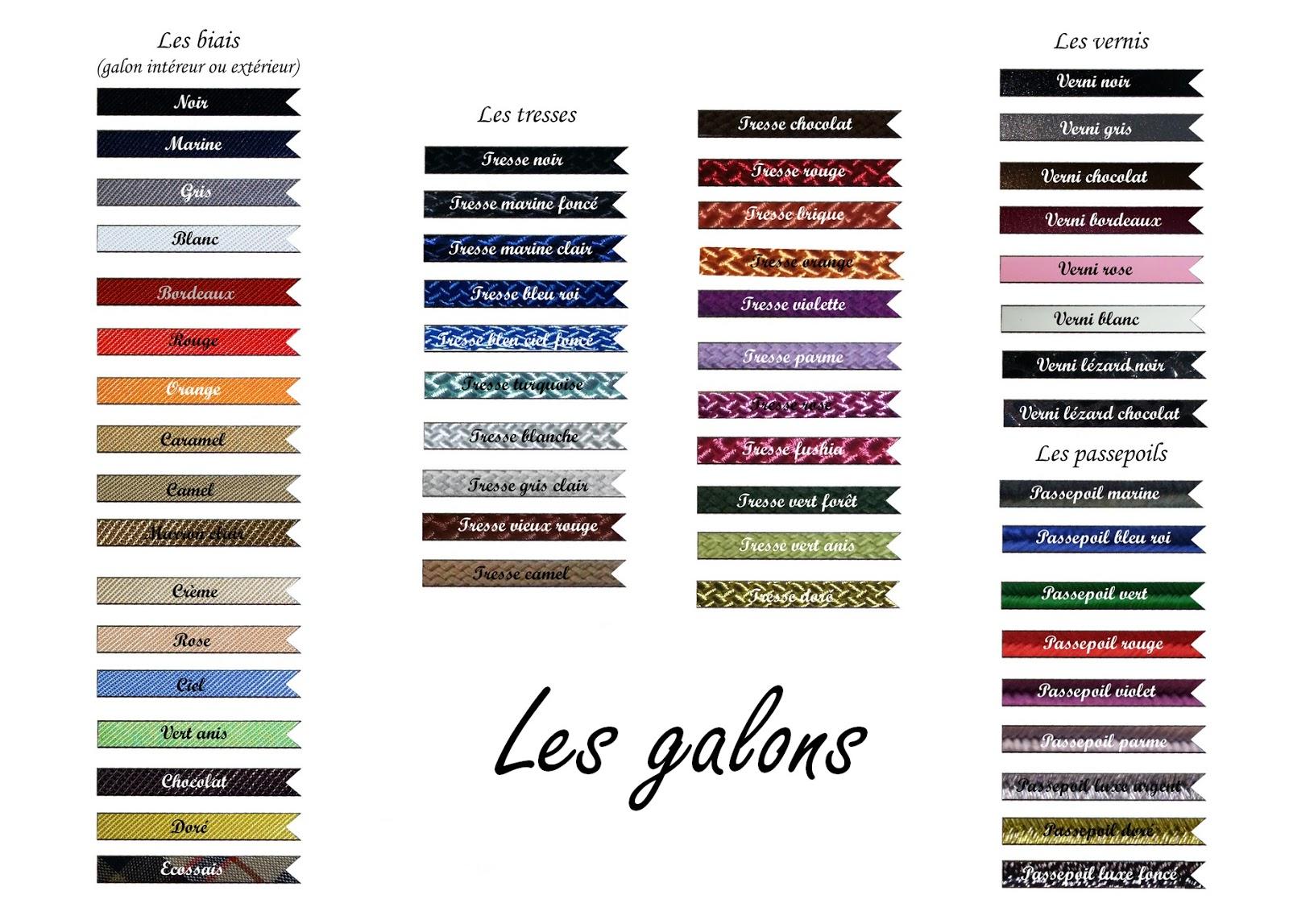 Carrelage Design tapis paddock personnalisable : Paddock Sports - Personnalisez vos tapis : u265e Carnet du0026#39;une Cavaliu00e8re ...