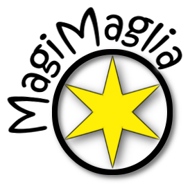 Logo di MAGIMAGLIA