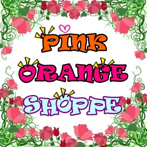 http://diaryon9ika.blogspot.com/2012/11/simple-giveaway-pink-orange-shoppe.html