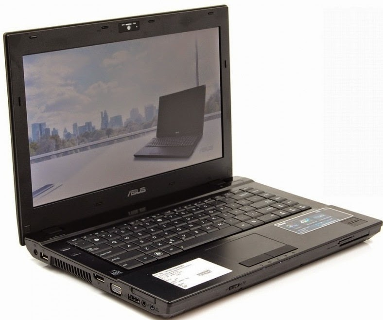 download driver touchpad asus x441s