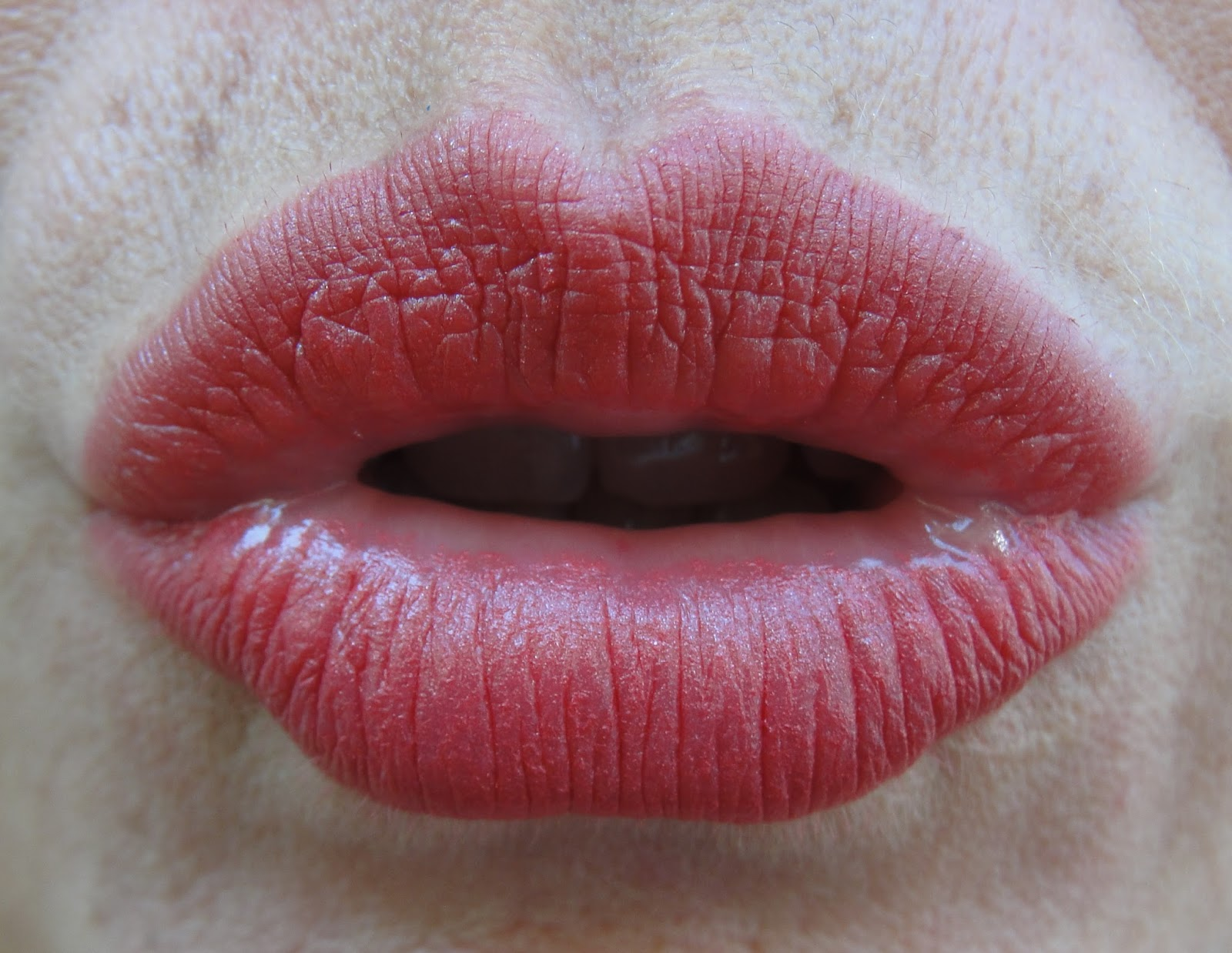 This Lip Balm By Winky Lux Enhances Your Natural Color For A Flattering Tint