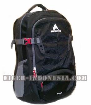 http://www.eiger-indonesia.com/2014/05/tas-eiger-2254.html
